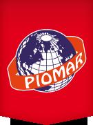 Piomar