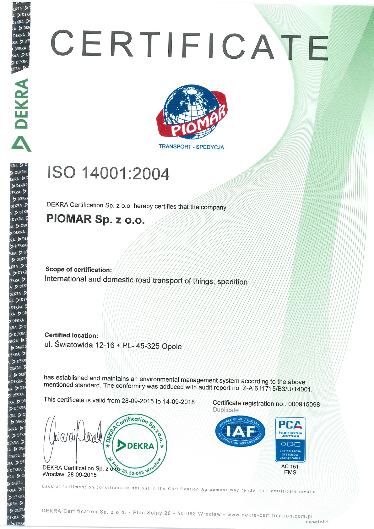 ISO14001ENG